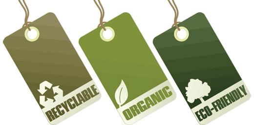 Какво е устойчива мода?