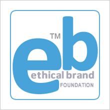 Ethical Brand