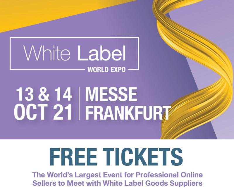 White Label World Wxpo